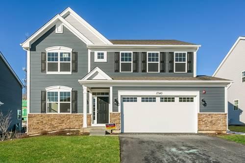 17140 W Vista Ridge, Gurnee, IL 60031