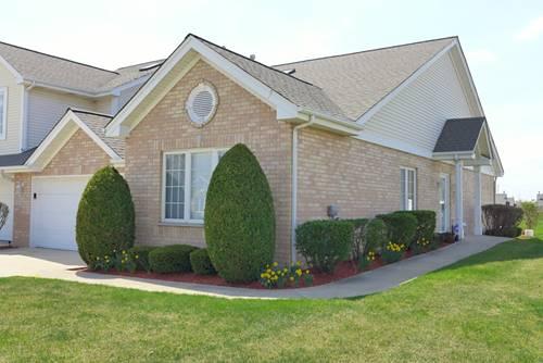 11414 Foxwoods, Oak Lawn, IL 60453