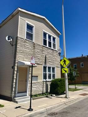 3900 W Diversey Unit 1R, Chicago, IL 60647