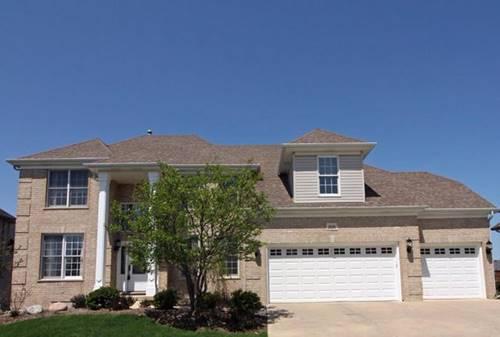 2124 Brookwood, South Elgin, IL 60177
