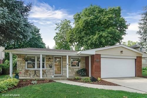 1605 W Grove, Arlington Heights, IL 60005