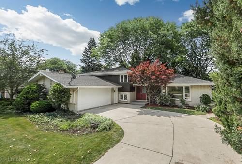 413 Ridgeview, Downers Grove, IL 60516