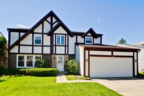 1300 Devonshire, Buffalo Grove, IL 60089