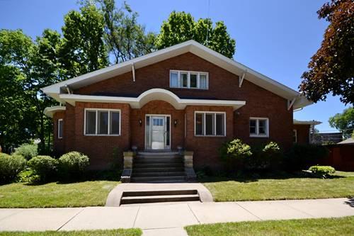 801 Wisconsin, Oak Park, IL 60304