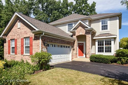 314 Seaton, Lake Zurich, IL 60047