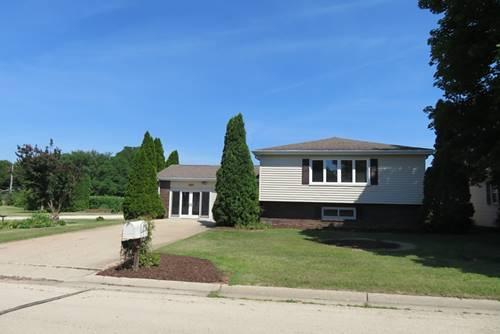 703 Wiker, Rock Falls, IL 61071