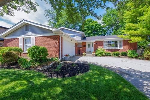 2626 N Waterman, Arlington Heights, IL 60004