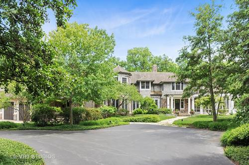 330 Hazel, Highland Park, IL 60035