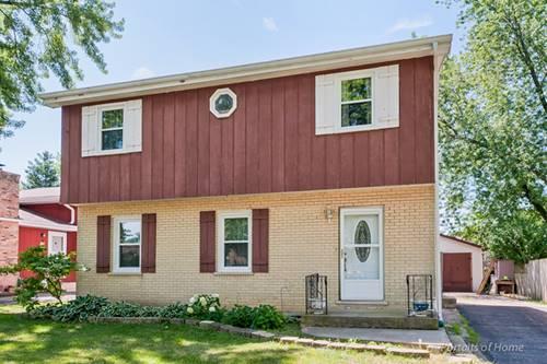 1610 E Elm, Wheaton, IL 60189