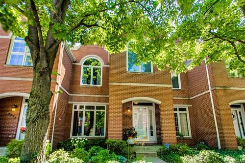 4259 W Thorndale, Chicago, IL 60646