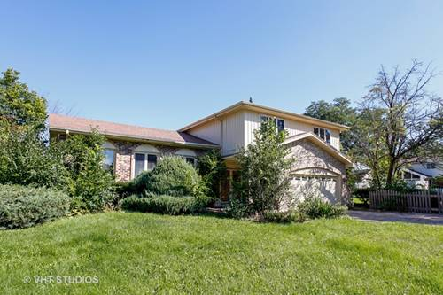 1260 68th, Downers Grove, IL 60516