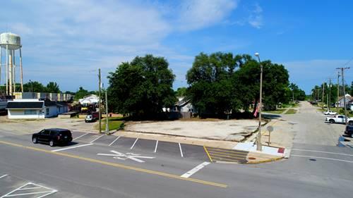 60 E Park, Coal City, IL 60416