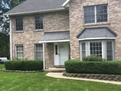 2318 60th, Downers Grove, IL 60516
