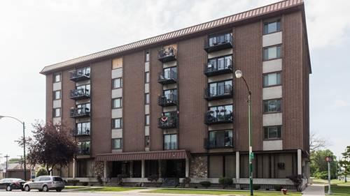 8359 W Addison Unit 604, Chicago, IL 60634