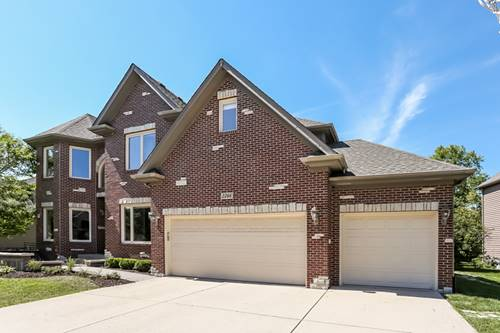 2266 Red Maple, Aurora, IL 60502