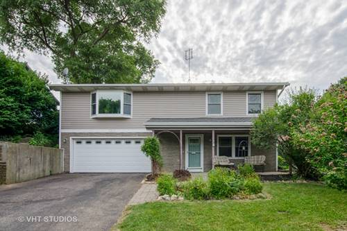 1211 Maple, Lake In The Hills, IL 60156