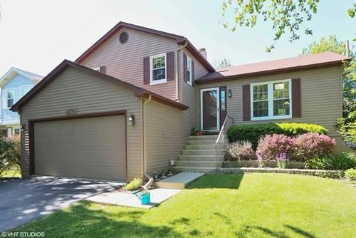 2295 Briarhill, Naperville, IL 60565