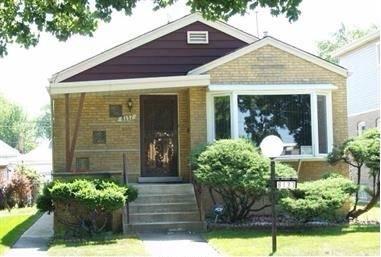 8137 S Wabash, Chicago, IL 60619