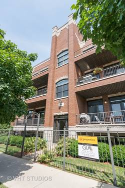 453 N May Unit GS, Chicago, IL 60642