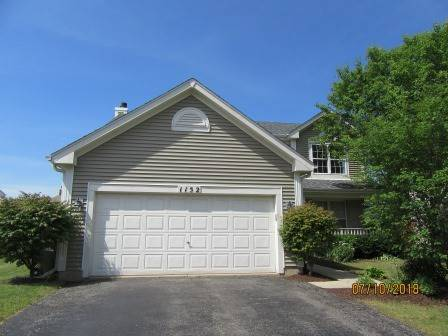 1152 Lakewood, Naperville, IL 60540