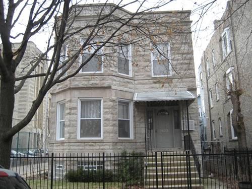 1623 W Farragut Unit 1R, Chicago, IL 60640 Andersonville