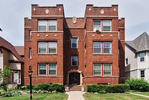 431 Wisconsin Unit 1, Oak Park, IL 60302