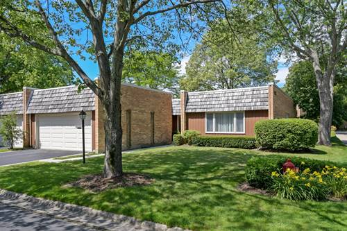 2049 Plymouth, Northbrook, IL 60062