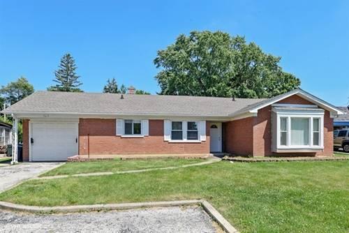 563 S Main, Lombard, IL 60148