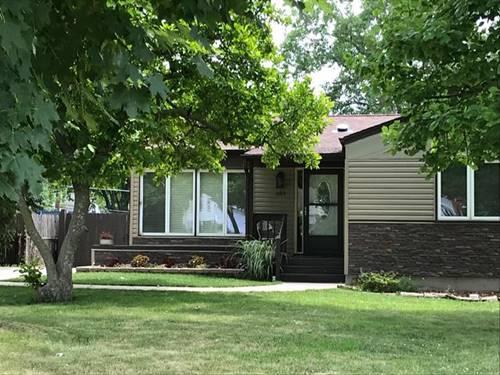 609 N Vista, Lombard, IL 60148
