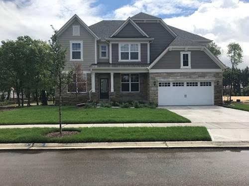 534 Council, Vernon Hills, IL 60061