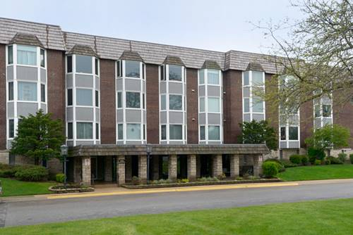 600 Thames Unit 3J, Park Ridge, IL 60068