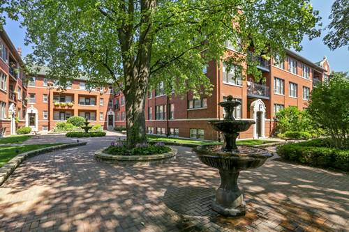 4607 N Dover Unit 3, Chicago, IL 60640 Uptown