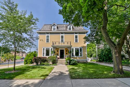 24 Rugby, Elgin, IL 60120