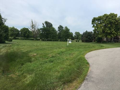 26037 Golfview, Frankfort, IL 60423