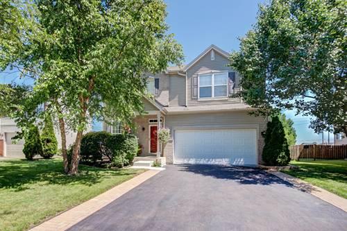 1610 Hawthorne Ridge, Plainfield, IL 60586