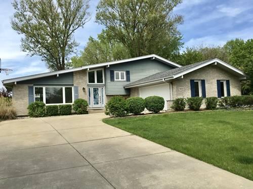 7600 Wilton, Darien, IL 60561