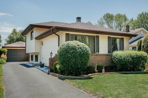 505 E Berkshire, Lombard, IL 60148