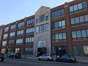 4131 W Belmont Unit 405, Chicago, IL 60641