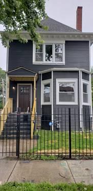 129 N Latrobe, Chicago, IL 60644
