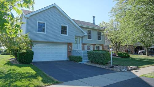 17324 Valley, Tinley Park, IL 60487