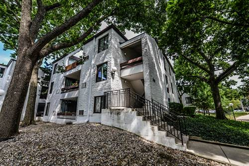 338 W Miner Unit 3B, Arlington Heights, IL 60005