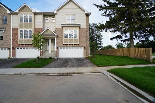 2601 Chelsey, Buffalo Grove, IL 60089