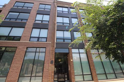 5427 N Broadway Unit 2M, Chicago, IL 60640 Edgewater