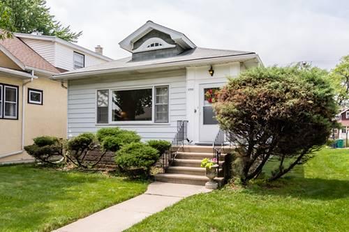 1041 N Humphrey, Oak Park, IL 60302
