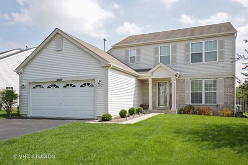 10655 Great Plaines, Huntley, IL 60142