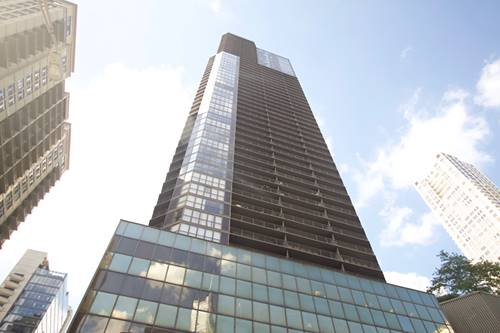 10 E Ontario Unit 4208, Chicago, IL 60611 River North