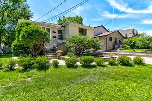 882 Piccadilly, Highland Park, IL 60035