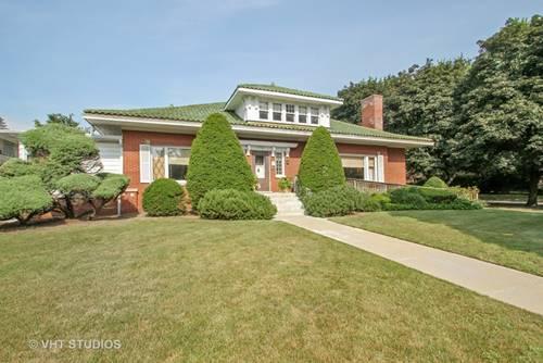 5746 N Newark, Chicago, IL 60630