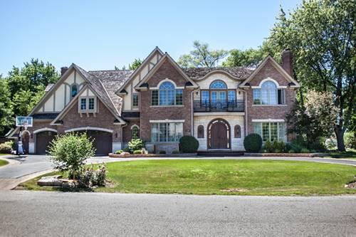 120 Constance, Northbrook, IL 60062