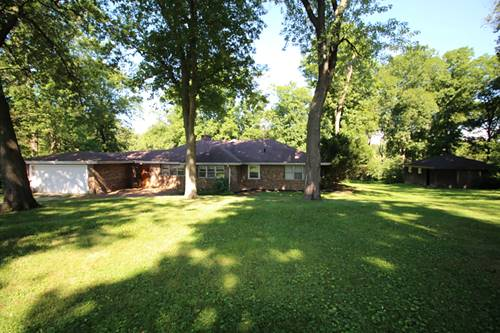 1104 Timber Trails, Downers Grove, IL 60516